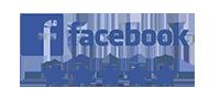 Facebook-Reviews-NWI-Baths.png
