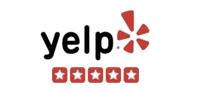 Yelp-Reviews-NWI-Baths.png