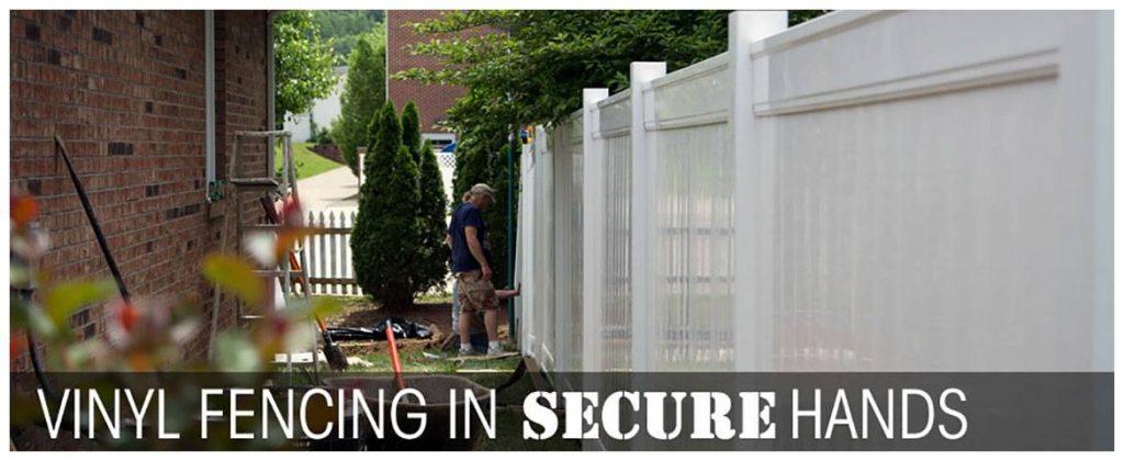 slide-vinyl-fencing