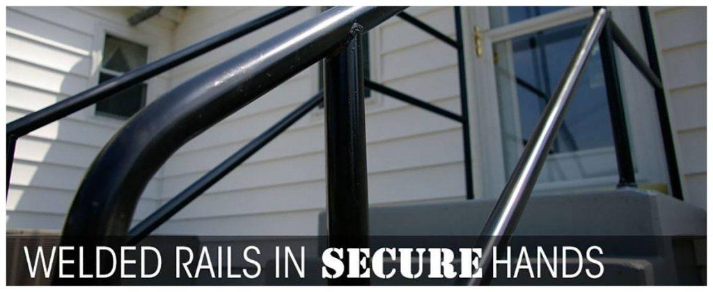 slide-welded-rail