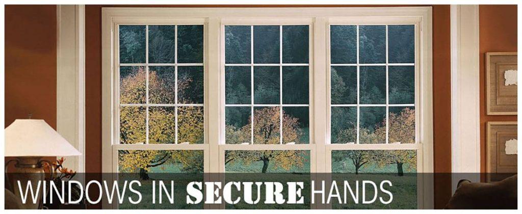slide-windows